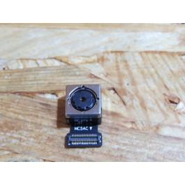 Camera Traseira NOS NOVU / ZTE Blade C370 Usada