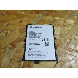 Bateria Vodafone Prime 6 Usada Ref: 2GVDPT1