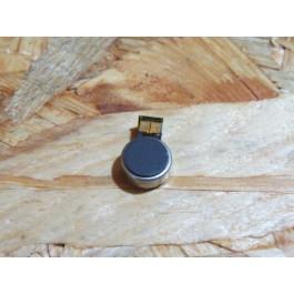 Vibrador Samsung Galaxy Young 2 Usado