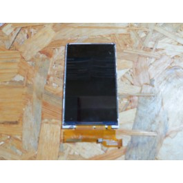 LCD Vodafone 300 Usado