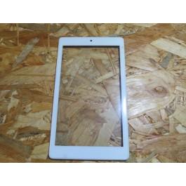 Touch C/ Frame Alcatel Pixi 4 7'' / 8063 Usado