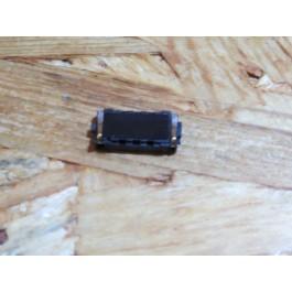 Speaker Vodafone Ultra 7  Usado