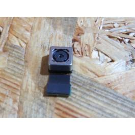 Camera Traseira Sony Xperia E4 Usada