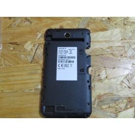 MiddleCover Sony Xperia E4 Usada