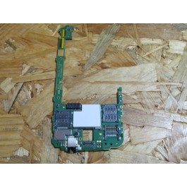 Motherboard Alcatel OneTouch 7041D Usada