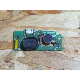 Sub Board Alcatel OneTouch 7041D Usada