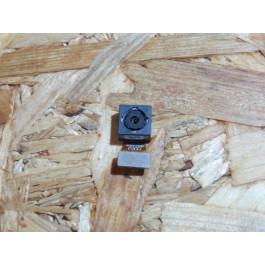 Camera Traseira Alcatel OneTouch 7041D Usada