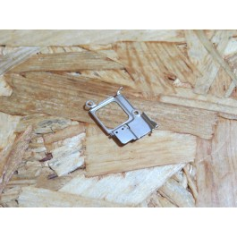 Chapa de Proteção Buzzer IPhone 5S / SE Usada
