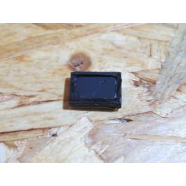 Buzzer Vodafone 510 Usado