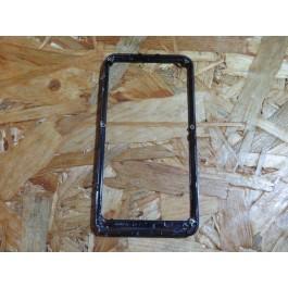 Frame Samsung SGH-900 Usada