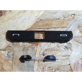 Botões Samsung SGH-900 Usados