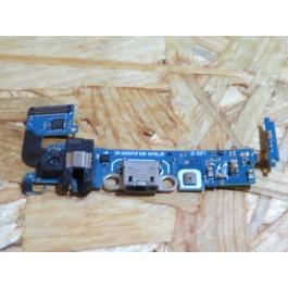Sub Board Samsung Galaxy A5 Usada