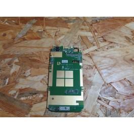 Motherboard Archos 40 Power Usada