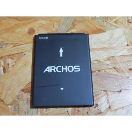 Bateria Archos 40 Power Usada Ref: BS975