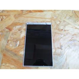 LCD Archos 40 Power Usado