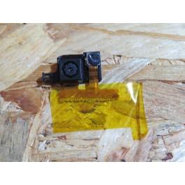 Camera Frontal / Traseira Archos 40 Power Usada