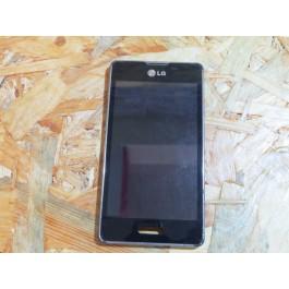 Modulo LG E40 Usado