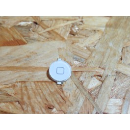 Botão Home IPhone 4 / 4S Usado