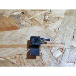 Camera Traseira IPhone 4 / 4S Usada