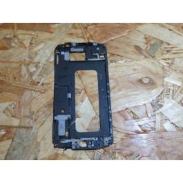 Frame LCD Samsung S6 / G920F Usada