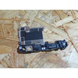 Suporte GSM Xiaomi Redmi 4X Usado