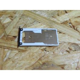 Bandeja de Cartões SIM Xiaomi Redmi 4X Usada