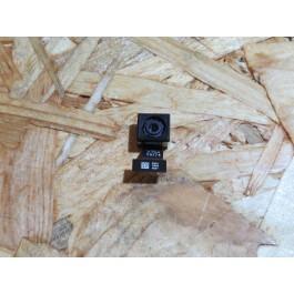 Camera Traseira Xiaomi Redmi 4X Usada
