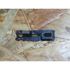 Buzzer Huawei P9 Lite Usado