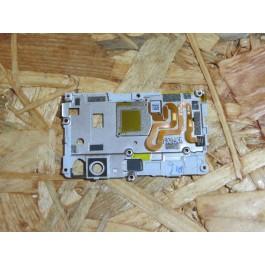 Touch ID Huawei P9 Lite Usado