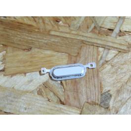 Botão Home Samsung SM-G355H/DS Usado