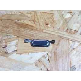 Botão Home Samsung SM-G360HDS Usado