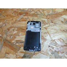 Frame do LCD Samsung J5 Usada