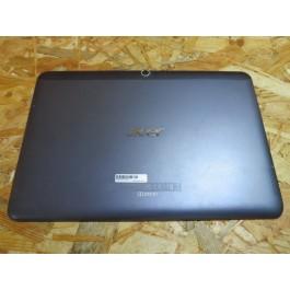 Tampa de Bateria Acer A3-A20 Usada