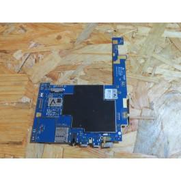 Motherboard Acer A3-A20 Usada