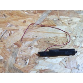 Coluna Acer A3-A20 Usado