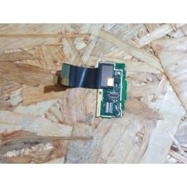 Membrana C/ Teclado Huawei U7300 Usada
