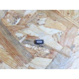 Speaker Huawei ( Vários Modelos ) Ref: 2 Usado