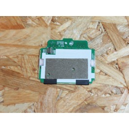 Membrana Teclado Huawei G6608 Usada