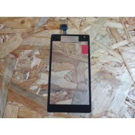 Touch LG P880 Usado