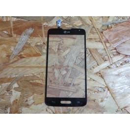 Touch Preto LG L90 / D450 Usado
