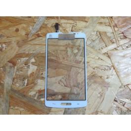 Touch Branco LG L80 Usado