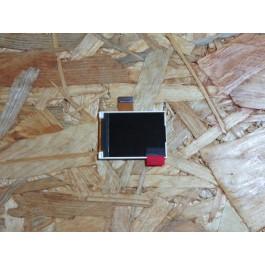LCD LG KU250 Usado