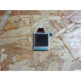 LCD LG TS360 Usado