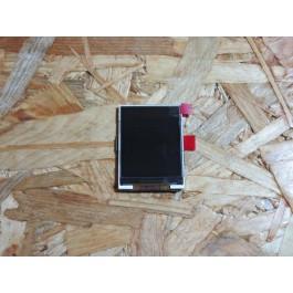 LCD LG KV235 Usado