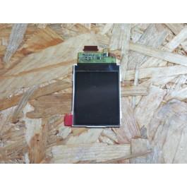LCD LG KG800 Usado