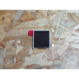 LCD LG KP110 Usado