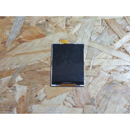 LCD LG GU230 Usado