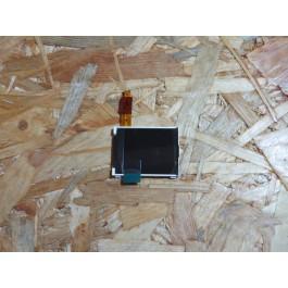 Display LG C3380 Usado
