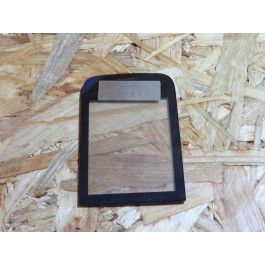 Touch Nokia 203 Preto Usado