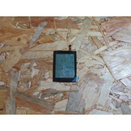 Touch Nokia X3-02 Usado